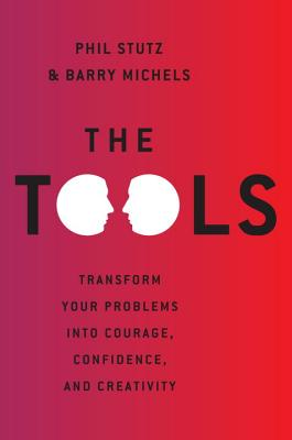 The Tools Cover