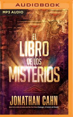 El Libro de Los Misterios Cover Image