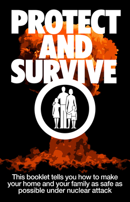 Protect and Survive Cover Image