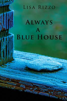 Always a Blue House Cover