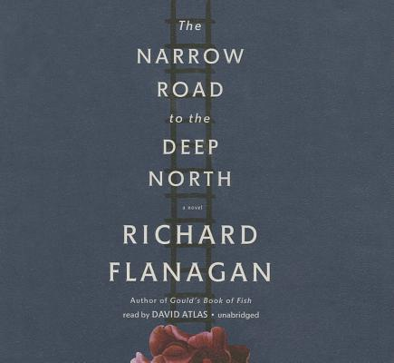 The Narrow Road to the Deep North Cover Image
