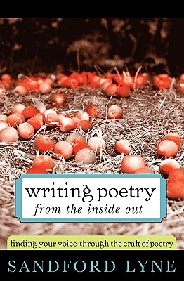 Cover for Writing Poetry from the Inside Out