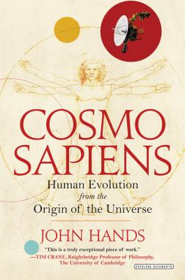 a description of the theories of the origin of the universe Theories explaining the origin of the universe 1 in the bible, there was time when the world did not exist only god existed.