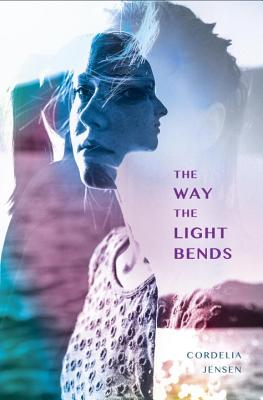 Cover for The Way The Light Bends