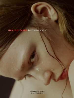 Her Out There Cover Image