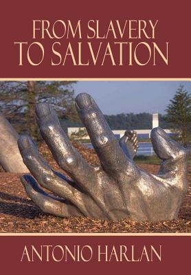 From Slavery to Salvation Cover Image