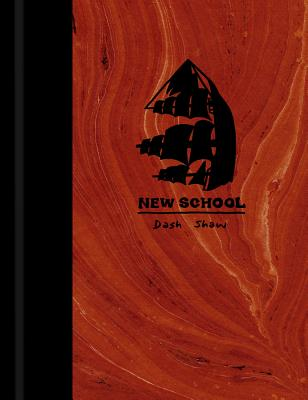 New School Cover