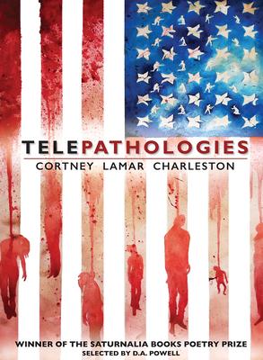 Telepathologies Cover Image