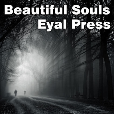 Cover for Beautiful Souls