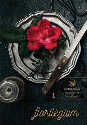 Florilegium Cover