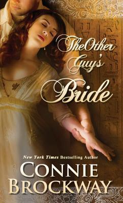 The Other Guy's Bride Cover