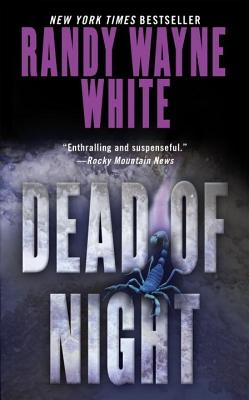 Dead of Night (A Doc Ford Novel #12) Cover Image