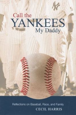 The Long Walk: The True Story of a Trek to Freedom Cover Image