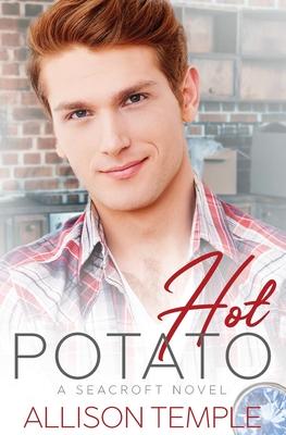 Hot Potato Cover Image