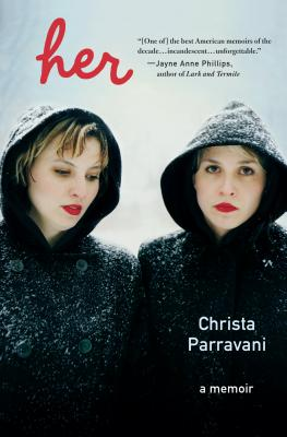 Her Cover Image