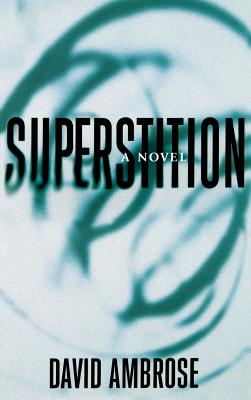 Superstition Cover