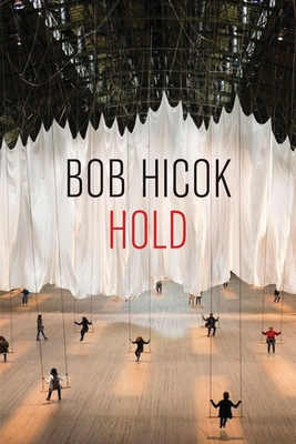 Hold Cover Image