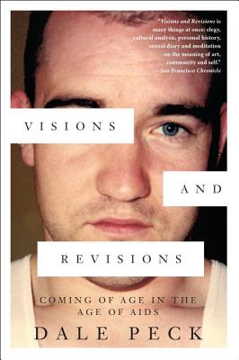 Cover for Visions and Revisions