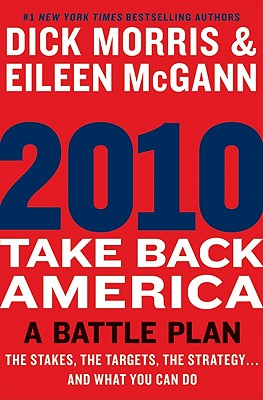 2010 Cover