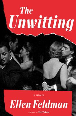 The Unwitting Cover