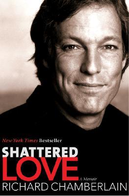 Shattered Love: A Memoir Cover Image
