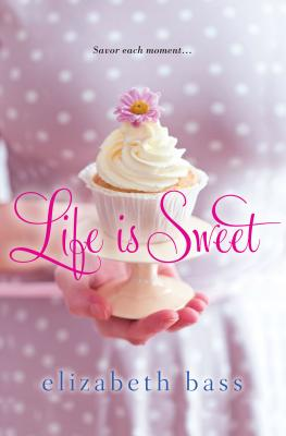 Cover for Life is Sweet