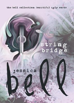 Cover for String Bridge (Bell Collection)