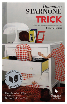 Trick Cover Image