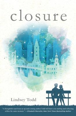Closure Cover Image