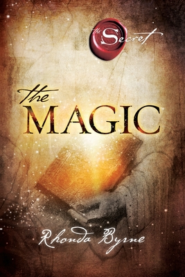 The Magic Cover Image