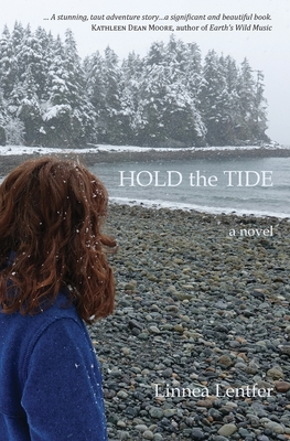Hold the Tide Cover Image