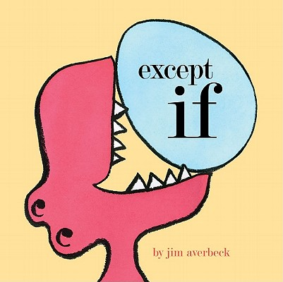 Cover for except if