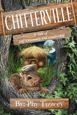 Chitterville Cover Image