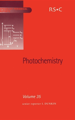 Photochemistry Cover
