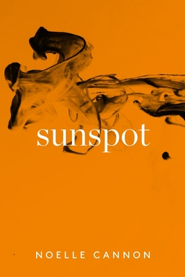 Sunspot Cover Image