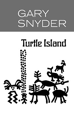 TURTLE ISLAND CL Cover Image