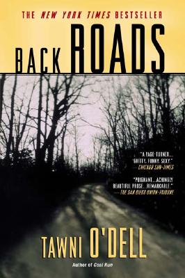 Back Roads Cover