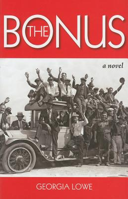 The Bonus Cover