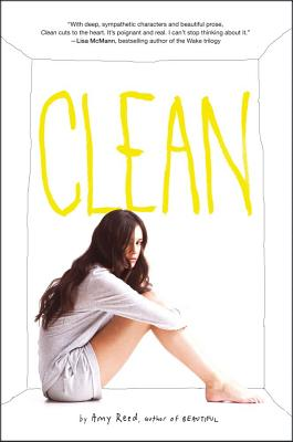 Clean Cover