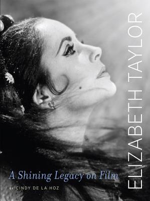 Elizabeth Taylor: A Shining Legacy on Film Cover Image