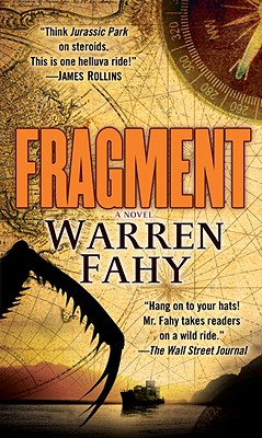Fragment Warren Fahy