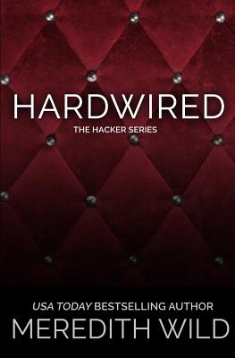 Hardwired Cover Image