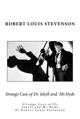 The theme of duality in The Strange Case of Dr Jekyll and Mr Hyde Essay