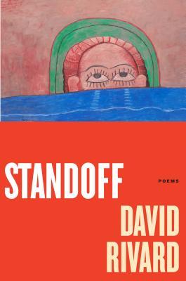Standoff: Poems image_path