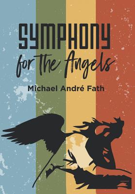 Symphony for the Angels Cover Image