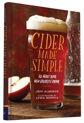 Cider Made Simple Cover