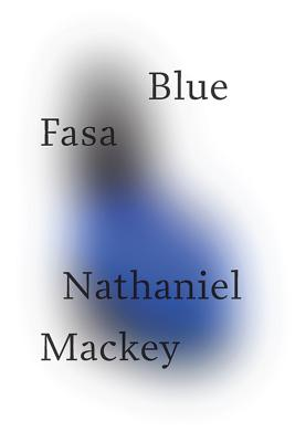 Blue Fasa Cover Image