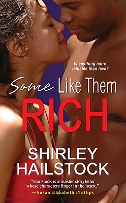 Some Like Them Rich Cover Image