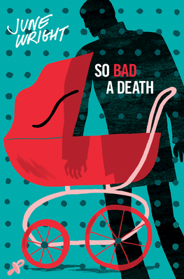 So Bad a Death Cover Image