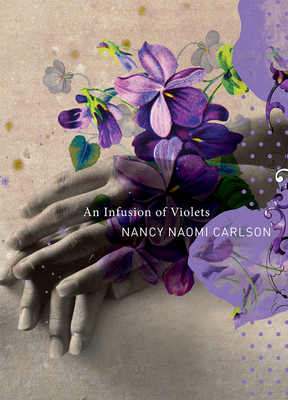 An Infusion of Violets Cover Image